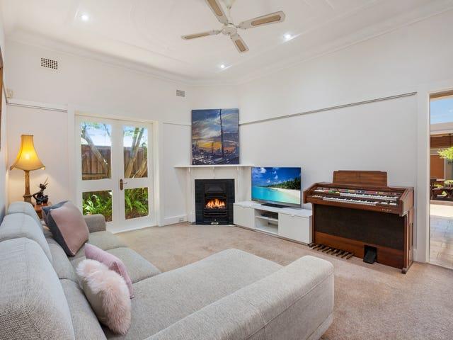 86 First Avenue, Rodd Point, NSW 2046