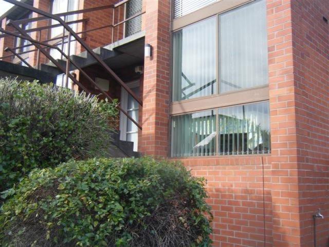 10/56 Adelaide Street, South Hobart, Tas 7004
