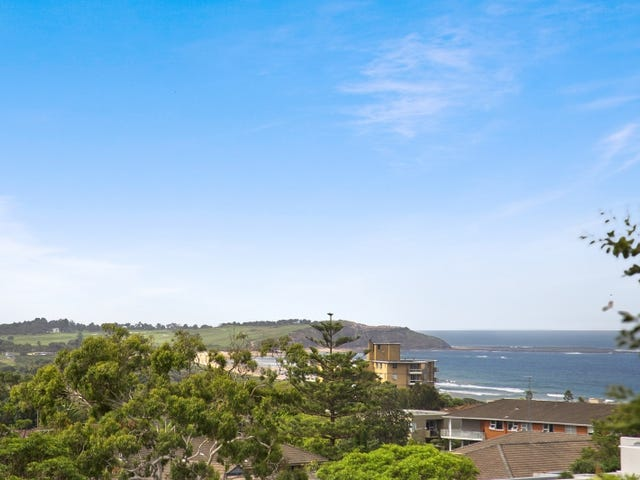 18/68-70 Pacific Parade, Dee Why, NSW 2099