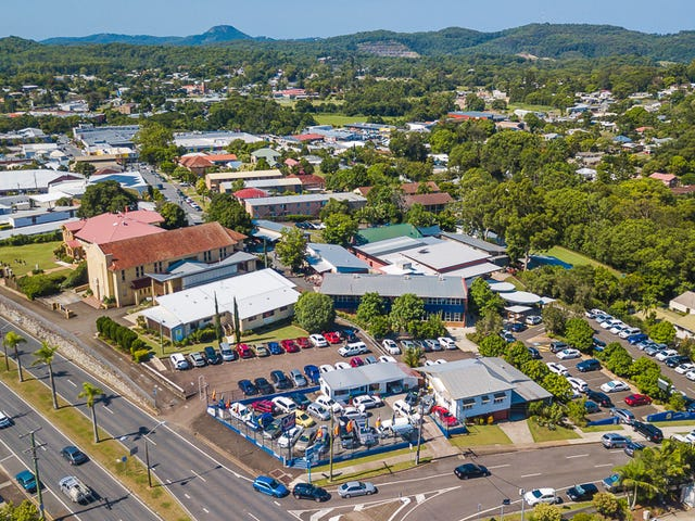 181 Currie Street, Nambour, Qld 4560
