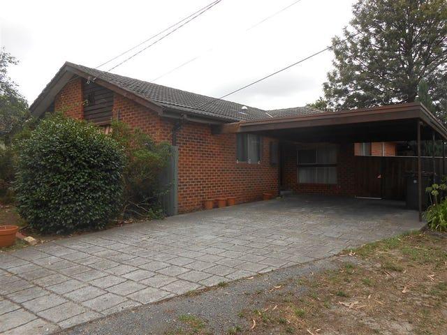 106 Capital Ave, Glen Waverley, Vic 3150