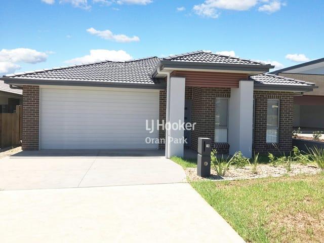 18 Forbes Street, Oran Park, NSW 2570