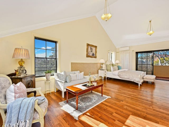 1/4-10 View St, Arncliffe, NSW 2205