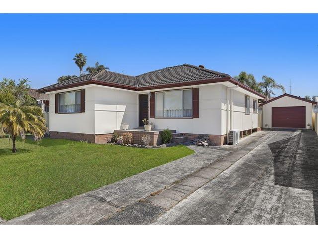 12 Maxwell Avenue, Gorokan, NSW 2263
