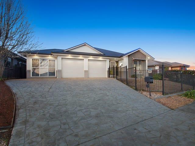 10 Lambert Dr, Goulburn, NSW 2580