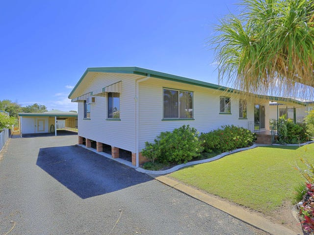47 Mimnagh Street, Norville, Qld 4670