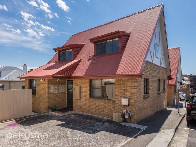 3 Little Arthur Street, North Hobart, Tas 7000