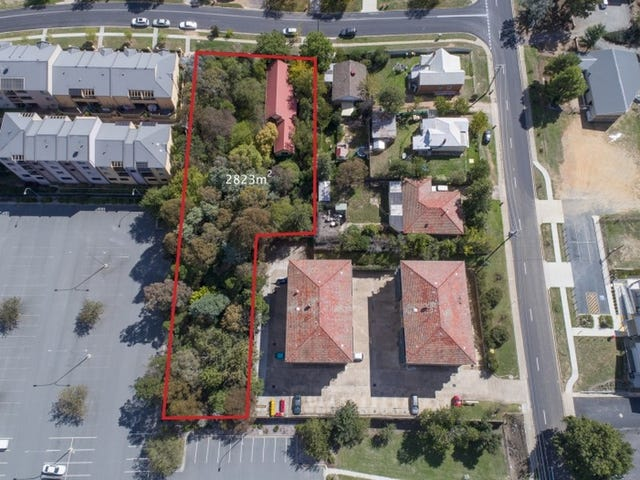 47 Antill Street, Queanbeyan, NSW 2620