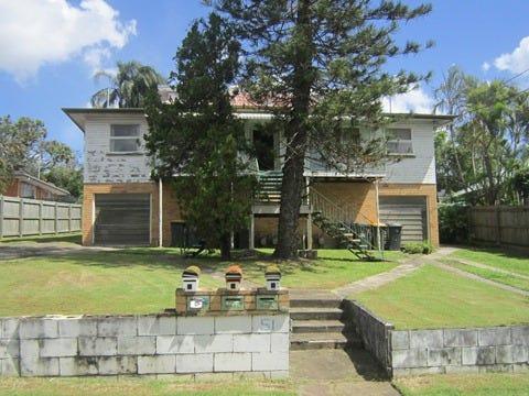 5/51 Gresham Street, East Brisbane, Qld 4169