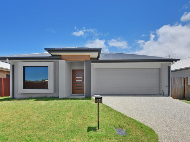 56 Cavalry Way, Sippy Downs, Qld 4556