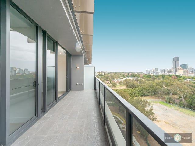 K1131/2 Morton Street, Parramatta, NSW 2150
