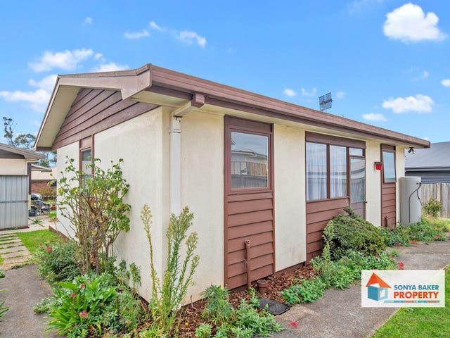4/63A Pelissier Street, Somerset, Tas 7322
