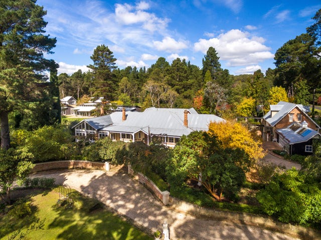 17 - 19 Holly Road, Burradoo, NSW 2576
