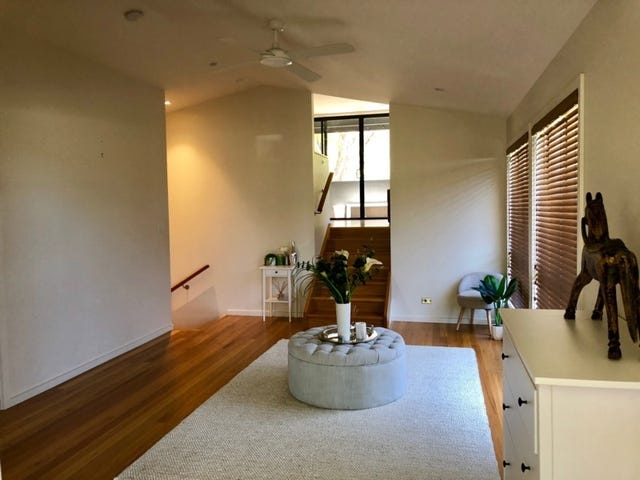 4/105 Lawrence Hargrave Drive, Stanwell Park, NSW 2508