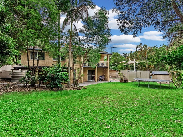 23 Maher Street, North Ipswich, Qld 4305