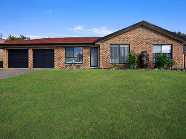 81  Denton Park Drive, Rutherford, NSW 2320
