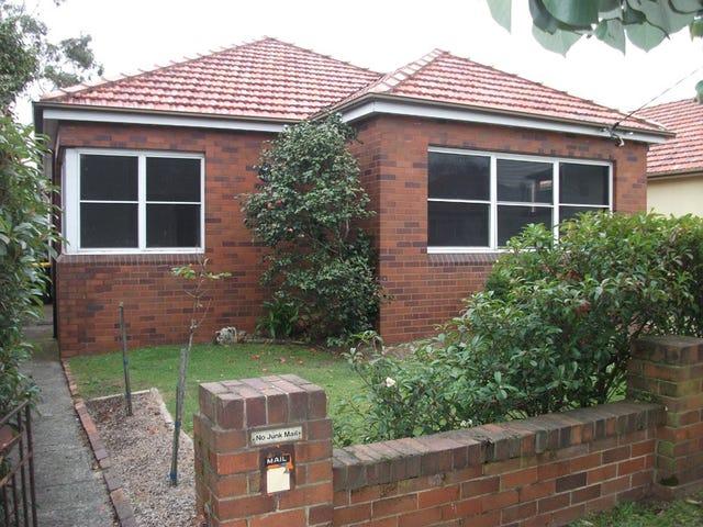 117 Paine Street, Maroubra, NSW 2035
