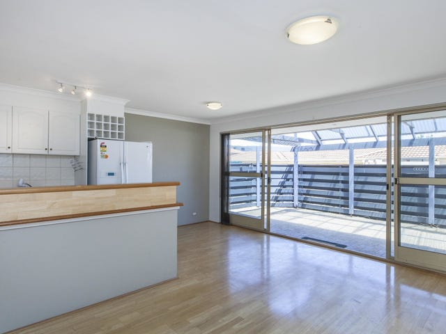 2/37 View Street, North Perth, WA 6006