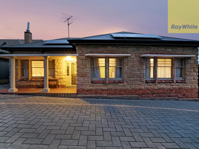 22 Vine Lane, Glen Osmond, SA 5064