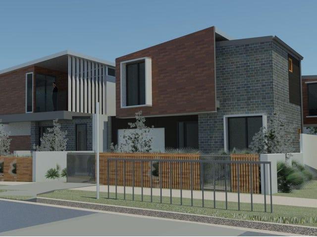 9 Frederick Street, Merewether, NSW 2291