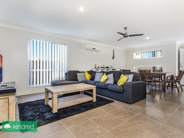 29/15-27 Bailey Road, Deception Bay, Qld 4508
