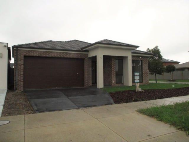 32 Prendergast Avenue, Cranbourne East, Vic 3977