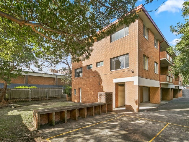 Real estate property for rent with 2 bedrooms between 0 for 1 9 terrace road dulwich hill