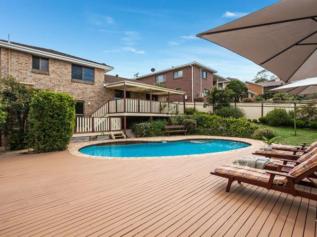 37 Lamerton Drive, Figtree, NSW 2525