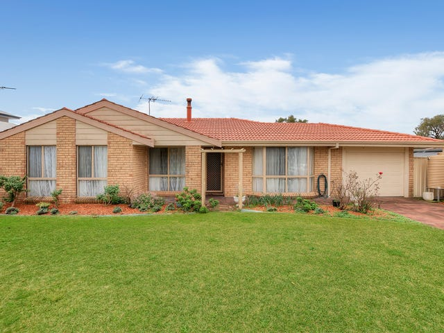 8 Centurion Way, West Busselton, WA 6280