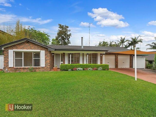 50 Glenhaven Road, Glenhaven, NSW 2156