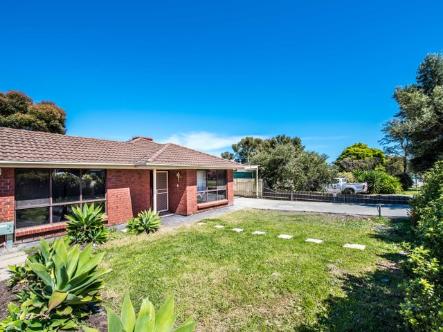 104 Reynell Road, Woodcroft, SA 5162