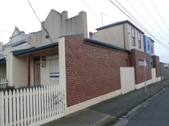 43 Railway Place, Coburg, Vic 3058
