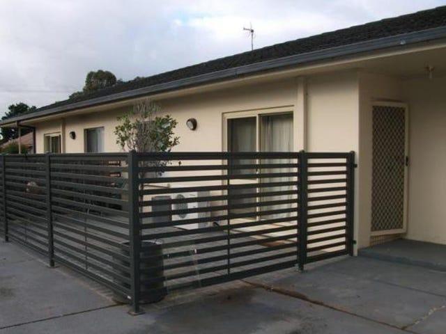 2/209 Kiewa Street, Albury, NSW 2640