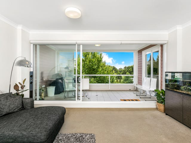 32/28 Village Drive, Breakfast Point, NSW 2137