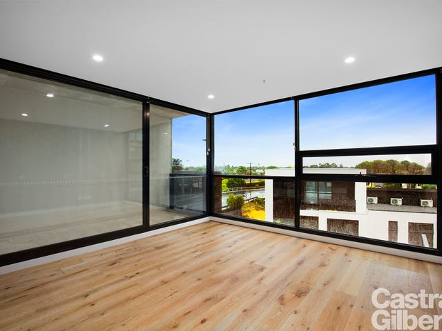 315/107 - 109 McLeod Road, Patterson Lakes, Vic 3197