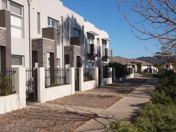 9 Carbone Terrace, St Clair, SA 5011