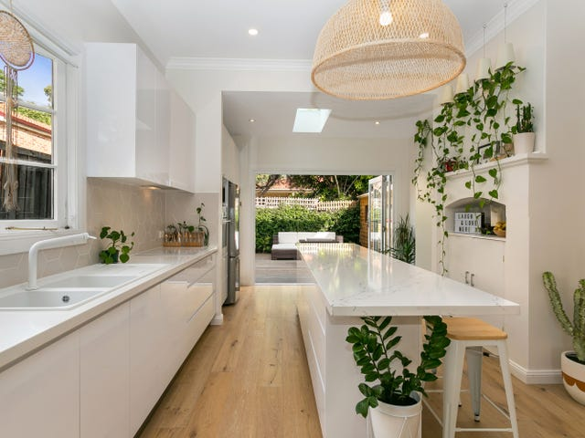 89 Campbell Parade, Manly Vale, NSW 2093