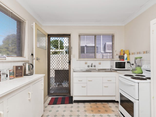 1/4 Apollo Road, Bulimba, Qld 4171