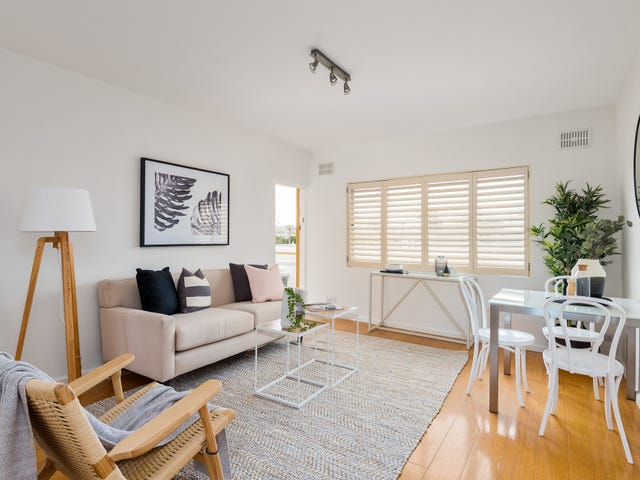 11/1204 Pittwater Road, Narrabeen, NSW 2101