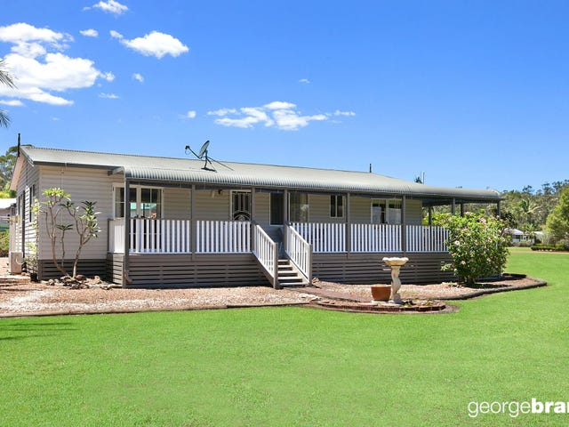 17 George Johnston Pl, Kincumber, NSW 2251