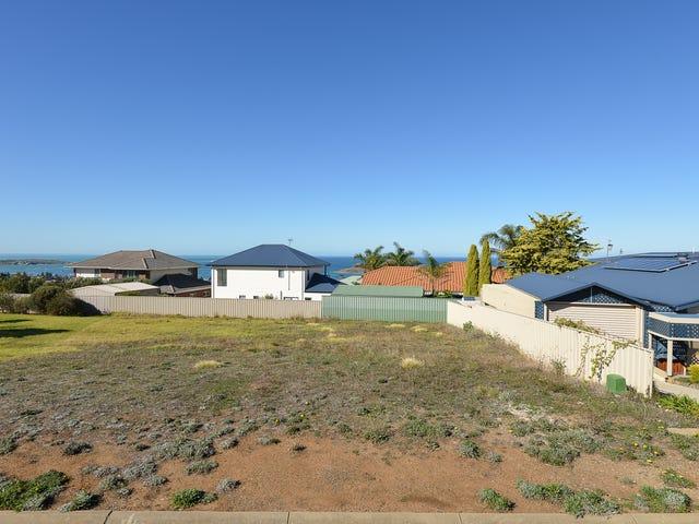 12 Barton Court, Encounter Bay, SA 5211