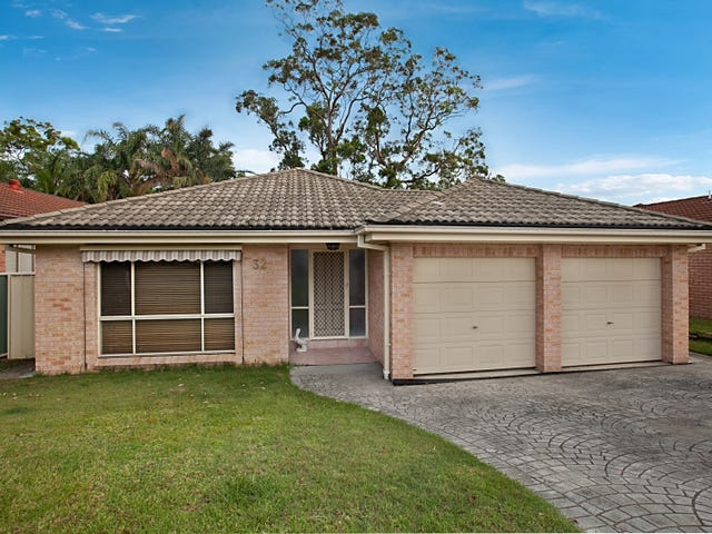 32 Bailey Street, Brightwaters, NSW 2264