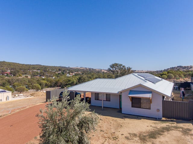 9 Weedon Entrance, Toodyay, WA 6566