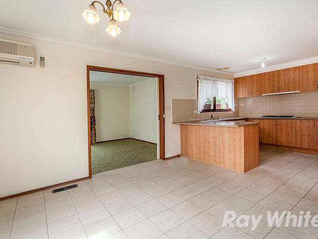 1 Cavill Court, Vermont South, Vic 3133