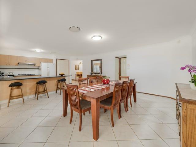 16 Mary Brown Place, Blair Athol, NSW 2560