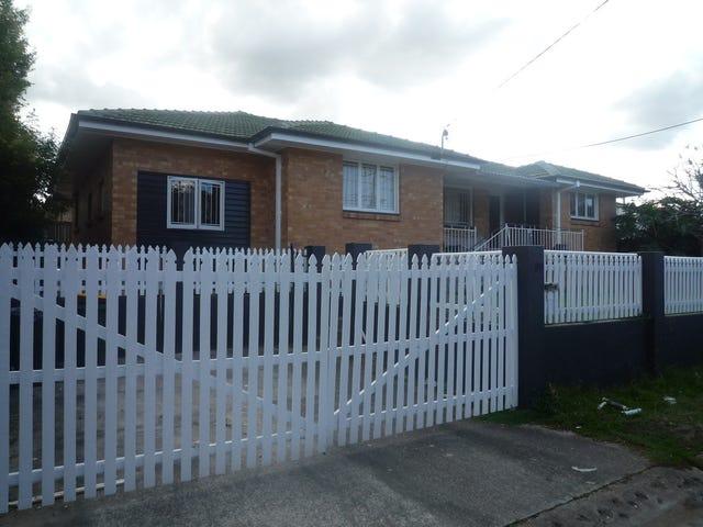 80 Rose Lane, Gordon Park, Qld 4031