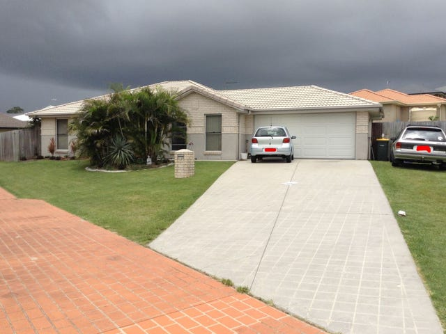 11 Peat Court, Wondunna, Qld 4655