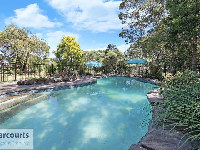 36 Coulls Road, Banksia Park, SA 5091