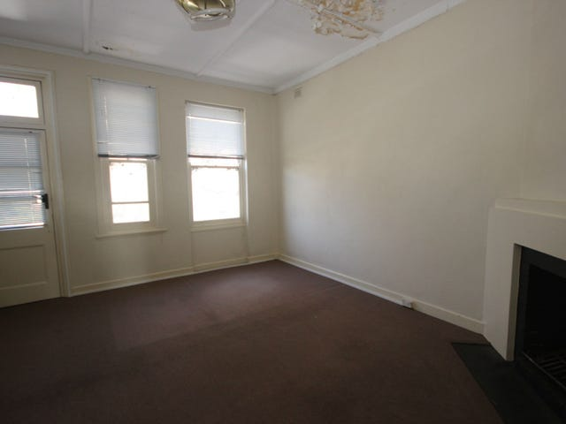 3/280 South Terrace, Adelaide, SA 5000