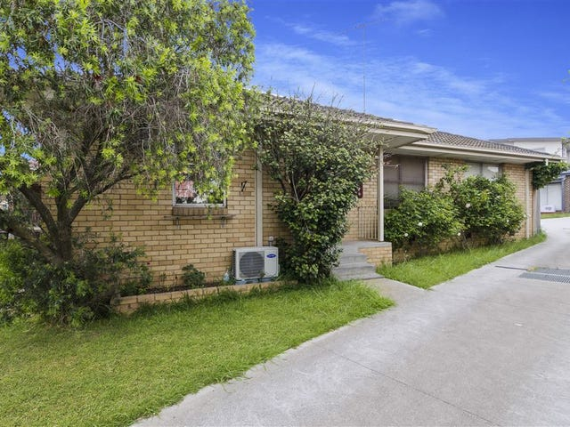 1/61 St Georges Road, Norlane, Vic 3214